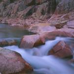 Castor River Shut-ins II